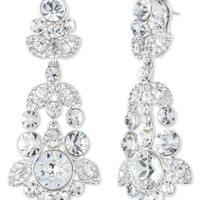 Givenchy Crystal Chandelier Earrings | Nordstrom