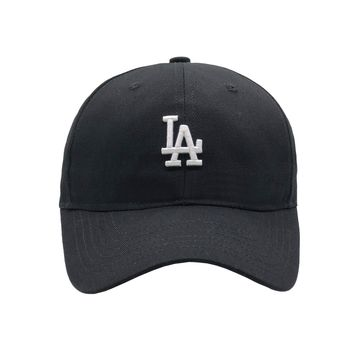 MLB NY Caps / All 30 Major League Baseball Teams Official Hat of Youth Little League and Adult Teams