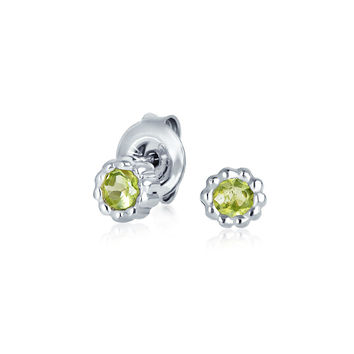 Bling Jewelry Summer Babe Studs
