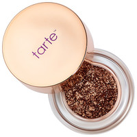 Chrome Paint Shadow Pot - tarte | Sephora