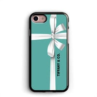 Tiffany and Co iPhone X Cases Samsung Case Tiffany and Co iPhone 8 Plus Cases