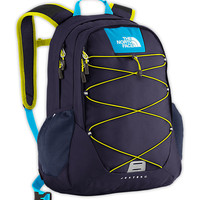 Free Shipping   The North Face® Jester II Backpack