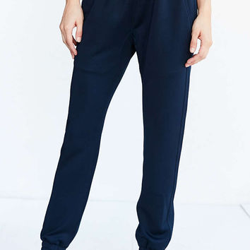 Publish Lisa Track Suit Jogger Pant - Urban Outfitters