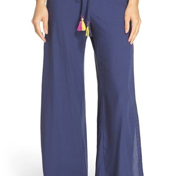 Becca Scenic Route Cover-Up Pants | Nordstrom