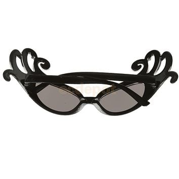Funny Costume Party Glasses