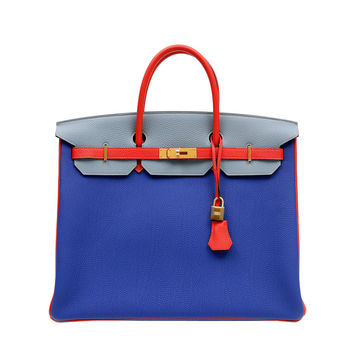 Best Hermes Birkin Togo Products on Wanelo