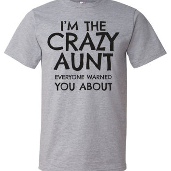 Best T Shirts For Family Reunion Products On Wanelo