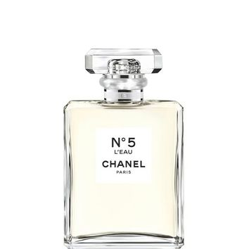 N°5 L'EAU SPRAY | Chanel