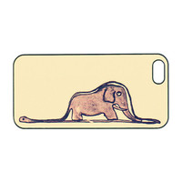 Elephant Little Prince,iPhone 4 case,iPhone 5C case,iPhone 5 case,iPhone 5s case,Samsung Galaxy Note2 case,Samsung S4 case,Samsung S3 Case