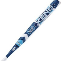 Louisville 2013 Xeno Composite -10 Faspitch Bat | Softball.com