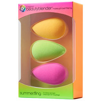 BEAUTYBLENDER SUMMER.FLING - beautyblender | Sephora