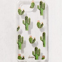 Sonix X UO Prickly Pear iPhone 8/7/6/6s Case | Urban Outfitters