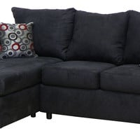 Piedmont Furniture Leah 2 Piece Sectional