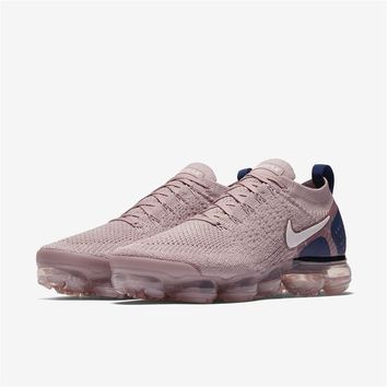 "Nike Air Vapormax FK Moc 2 ""Acronym ""running shoes 942842"