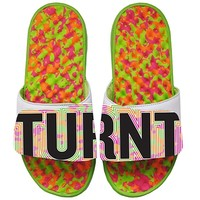 Turnt Spring Break Slides