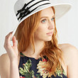 Derby Days Hat by ModCloth