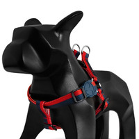 Cadillac | Step-in Dog Harness