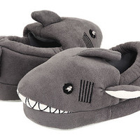 Stride Rite Lighted Shark Slipper (Infant/Toddler/Youth)