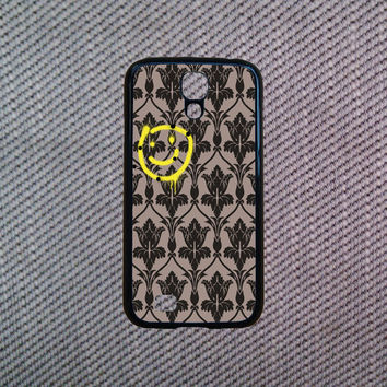 Samsung Galaxy S5 mini case,Samsung Galaxy S5 case,Samsung Galaxy S5 mini cover,Samsung Galaxy S5 cases,Samsung Galaxy S5 cover,Sherlock.