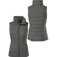 The North Face Women's Pseudio Vest | DICK'S Sporting Goods