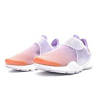 Trendsetter NIKE Sock Dart Women Men Fashion Running Sport Casual Shoes Sneakers