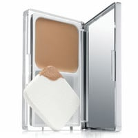 Even Better Compact Makeup Broad Spectrum SPF 15