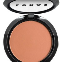 LORAC 'Color Source' Buildable Blush | Nordstrom