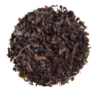 Orange Blossom -  Loose Oolong Tea