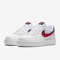 Nike Air Force 1 Low 07 LV8 Men's Shoe. Nike.com
