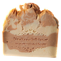 Vanilla Lace Soap Bar