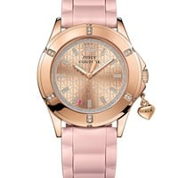Rich Girl by Juicy Couture