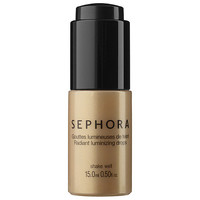 SEPHORA COLLECTION Radiant Luminizing Drops (0.50 oz