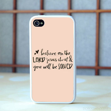 Quotes Bible Verses iPhone 6 6s Plus case, iPhone 5s 5c 4s Cases, Samsung Galaxy Case, iPod case, HTC case, Sony Xperia case, LG case, Nexus case, iPad cases, Case