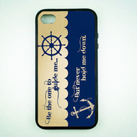 iphone 5C case,Anchor,iphone 5S case,iphone 5 case,iphone 4 case,iphone 4S case,ipod 4 case,ipod 5 case,ipod case,iphone cover