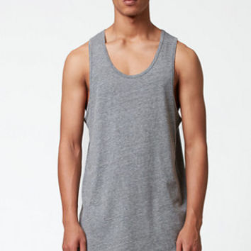 FOG - Fear Of God Tri-Blend Tank Top at PacSun.com