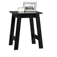 Sauder Beginnings Side Table