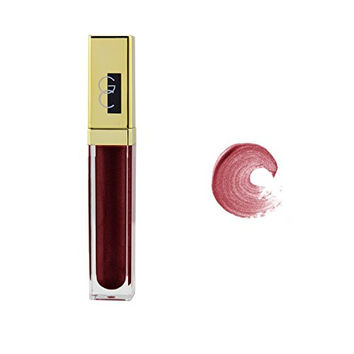 Gerard Cosmetics - Color Your Smile Lighted Lip Gloss Jewel