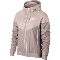 Nike Women's Sportswear Windrunner Jacket | DICK'S Sporting Goods