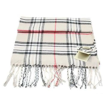 Burberry Woman Fashion Accessories Sunscreen Cape Scarf Scarves-22