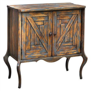 Holbrook Accent Chest