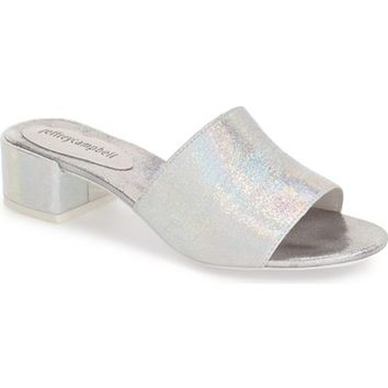 Jeffrey Campbell 'Beaton' Slide Sandal (Women) | Nordstrom