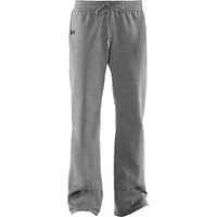 Under Armour® Women's Armour® Storm Fleece Pant | Scheels