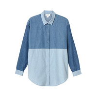 Majlis shirt | View All | Monki.com