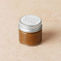 Honey Belle Amalia Lip Scrub
