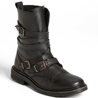 Topshop 'Arrested' Boot