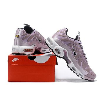 NIKE AIR MAX TN women sports shoes