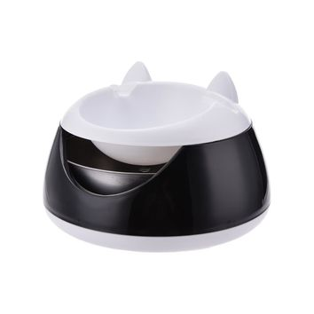 Automatic Circulation Pet Water Feeder Electric Water Fountain Cats Pet Bowl Drinking Water Dispenser Pet Water Feeder