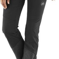 Mammut Base Jump Advanced SO Pants - Women's