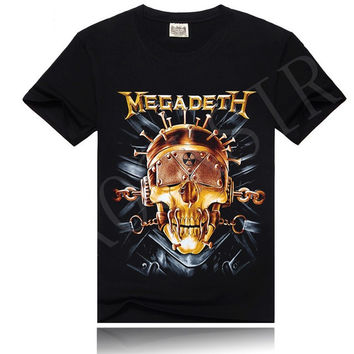 Mystery Vintage Inspired Band Tee Shirt, All Sizes