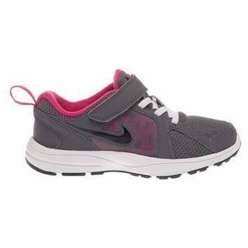 Tagre™ Nike Girls' Dual Fusion Running Shoes